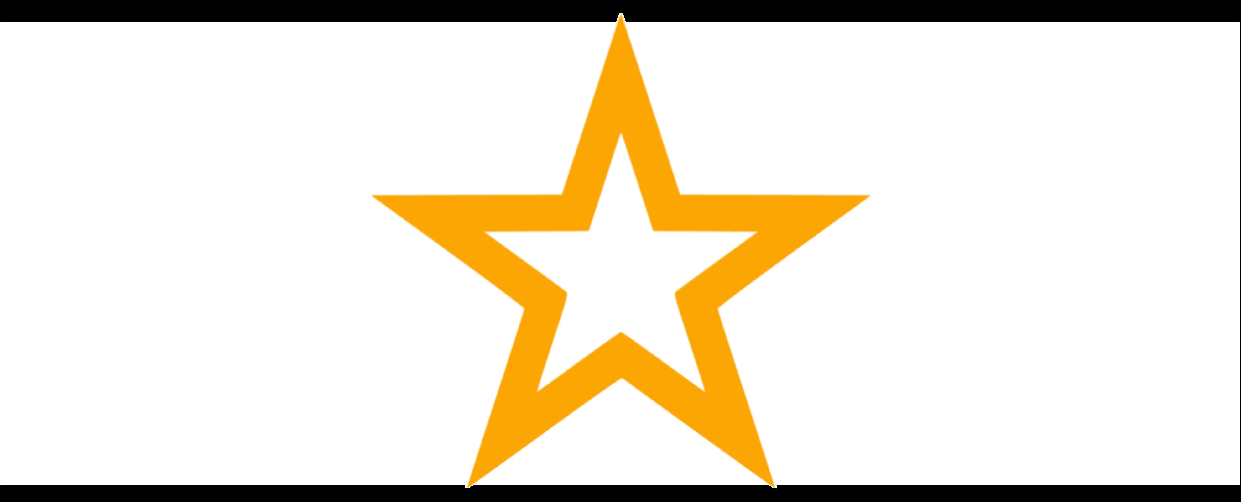 game star com